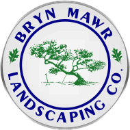 Bryn Mawr Landscaping Co., Inc.