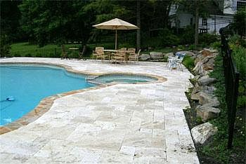 Swimming Pools Pool Restoration Pool Decks Newtown